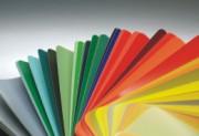Die richtige Fassadenfarbe bei Ihrem Bauprojekt